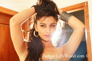 Madhurima Banerjee Hot Photo Shoot