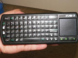 FAVI_Smartstick_Keyboard_Controller.jpg
