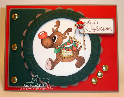to play along in this weeks challenge simply upload a project using this weeks challenge to your blog or online gallery then leave a direct link to your - Online Christmas Card Maker