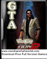 Download Gta Don 2 Game Free Full Version For Pc