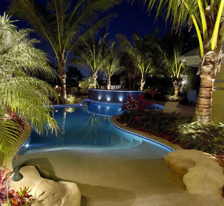 landscape lighting landscape lighting ideas light up your home with beautiful lights beautiful outdoor lighting