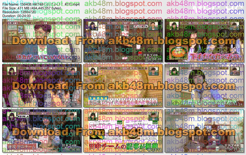 http://1.bp.blogspot.com/-glk-CWS_Iyg/VSYklSkkkUI/AAAAAAAAs14/cmeOVwqNE4g/s1600/150408%2BHKT48%E3%81%AE%E3%81%8A%E3%81%A7%E3%81%8B%E3%81%91%EF%BC%81%2B%23111.mp4_thumbs_%5B2015.04.09_15.00.17%5D.jpg