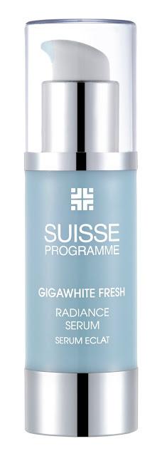 suisse programme 林熙蕾