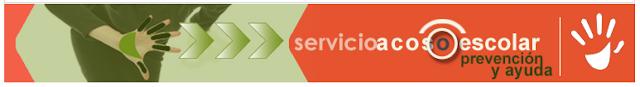 http://www.gobiernodecanarias.org/educacion/web/servicios/prevencion-acoso-escolar/
