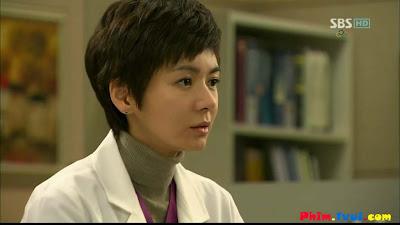 Phim Nữ Bác Sĩ [2012] Trên VTV3 Online
