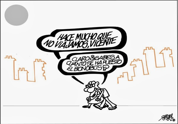 Editorial de Forges