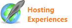 Hosting Experiences