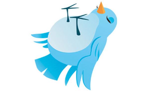 7 Hal Yang Dapat Merusak Reputasi Anda Di Twitter