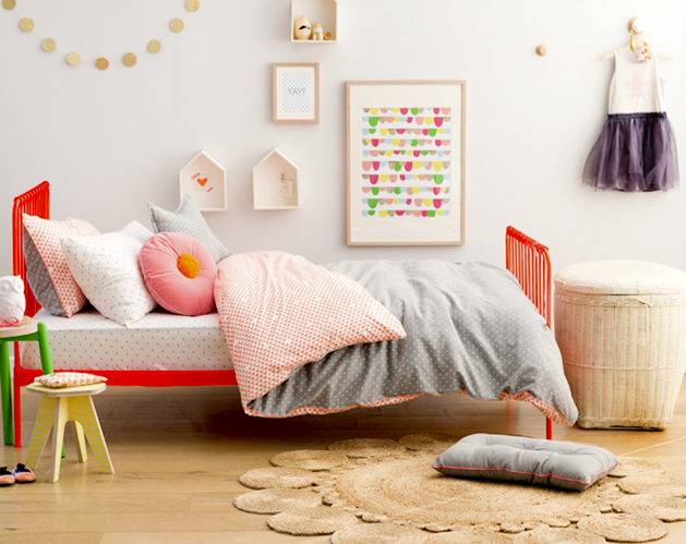 Chicdeco Blog Kids Rooms