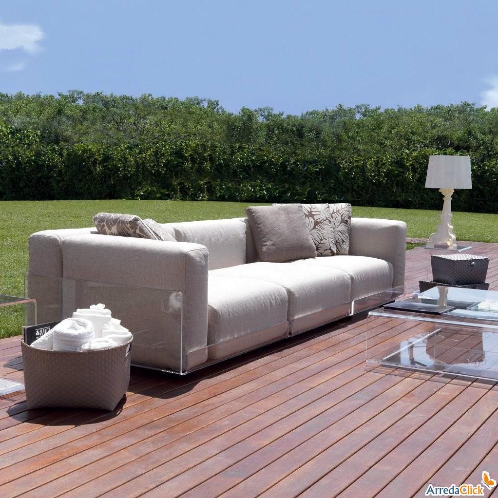 Arredo da giardino: i divani outdoor come quelli indoor - BLOG ...