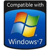 windows, 7, tips, trik, theme