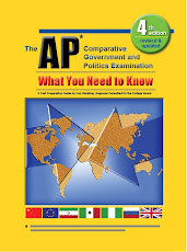"<a href=""http://apcomparativegov.com"">What You Need to Know</a>"