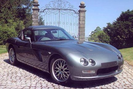 Worlds Fastest Cars Cool Collection Audio Cars Mobile - Cool cars bristol