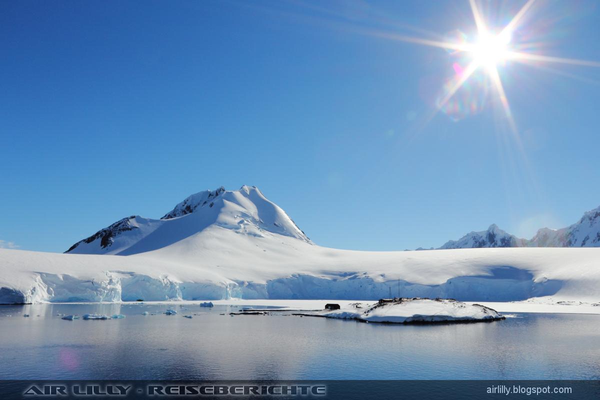 air lilly reiseberichte spannende geschichte n in port lockroy antarktis. Black Bedroom Furniture Sets. Home Design Ideas