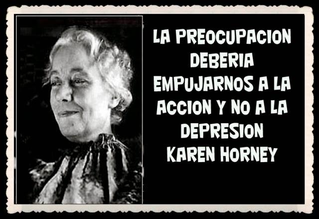 Karen horney - esslidesharenet
