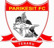 PARIKESIT FC