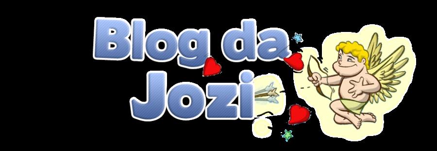 Blog da Jozi