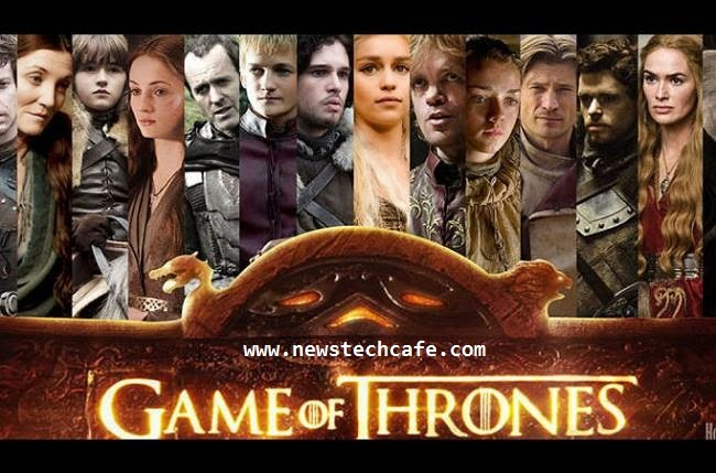 Game of Thrones Season 5 Upcoming HBO Tv Serial Story| Star-Cast | Promo | Timing