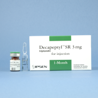 xylocaine injectable effets secondaires