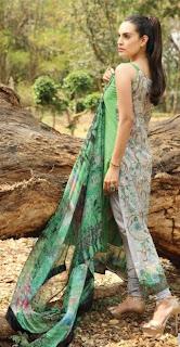 SummerLawnmagazine201328129 - Nadia Hussain Lawn 2013 Magazine by Shariq Textiles