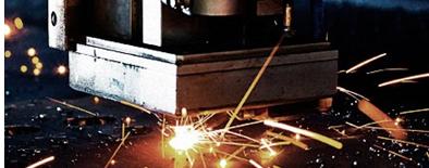 Abrir una compañía manufacturera en Madrid