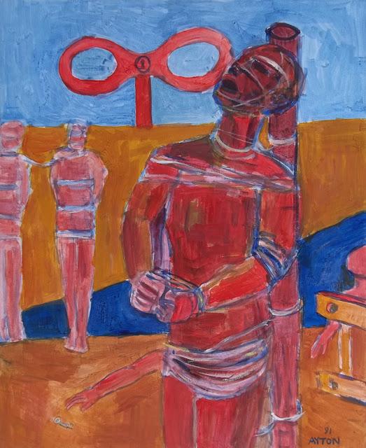 bharti airtel in africa essay