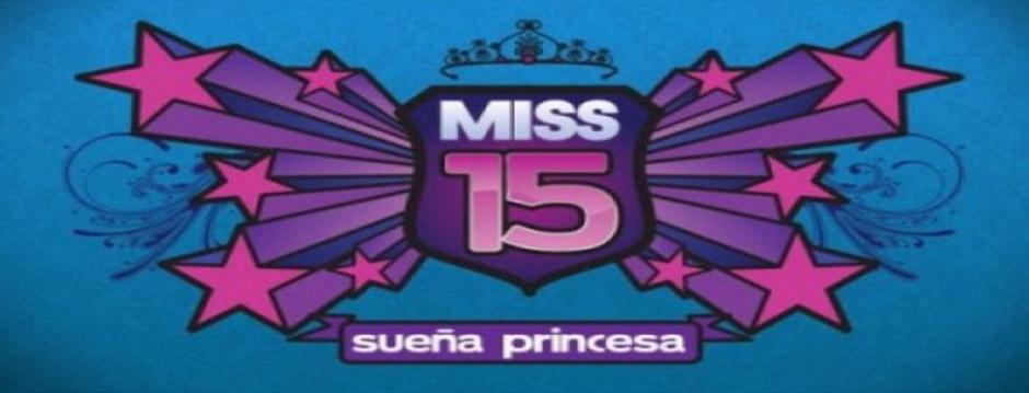 Miss XV, miss xv fotos. videos miss xv, nickelodeon serie miss xv, miss xv capitulos