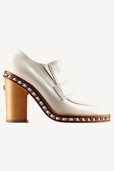 chanel-elblogdepatricia-shoes-zapatos-calzado-chaussures-scarpe-white