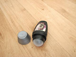 Axe Excite Deoroller: een deo met een heerlijke geur, die de hele dag beschermt!