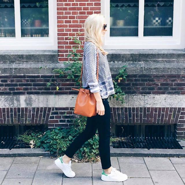 amsterdam-fashion