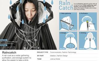 http://dayahguci.blogspot.com/2015/12/inilah-foto-jas-hujan-raincatchjadikan.html