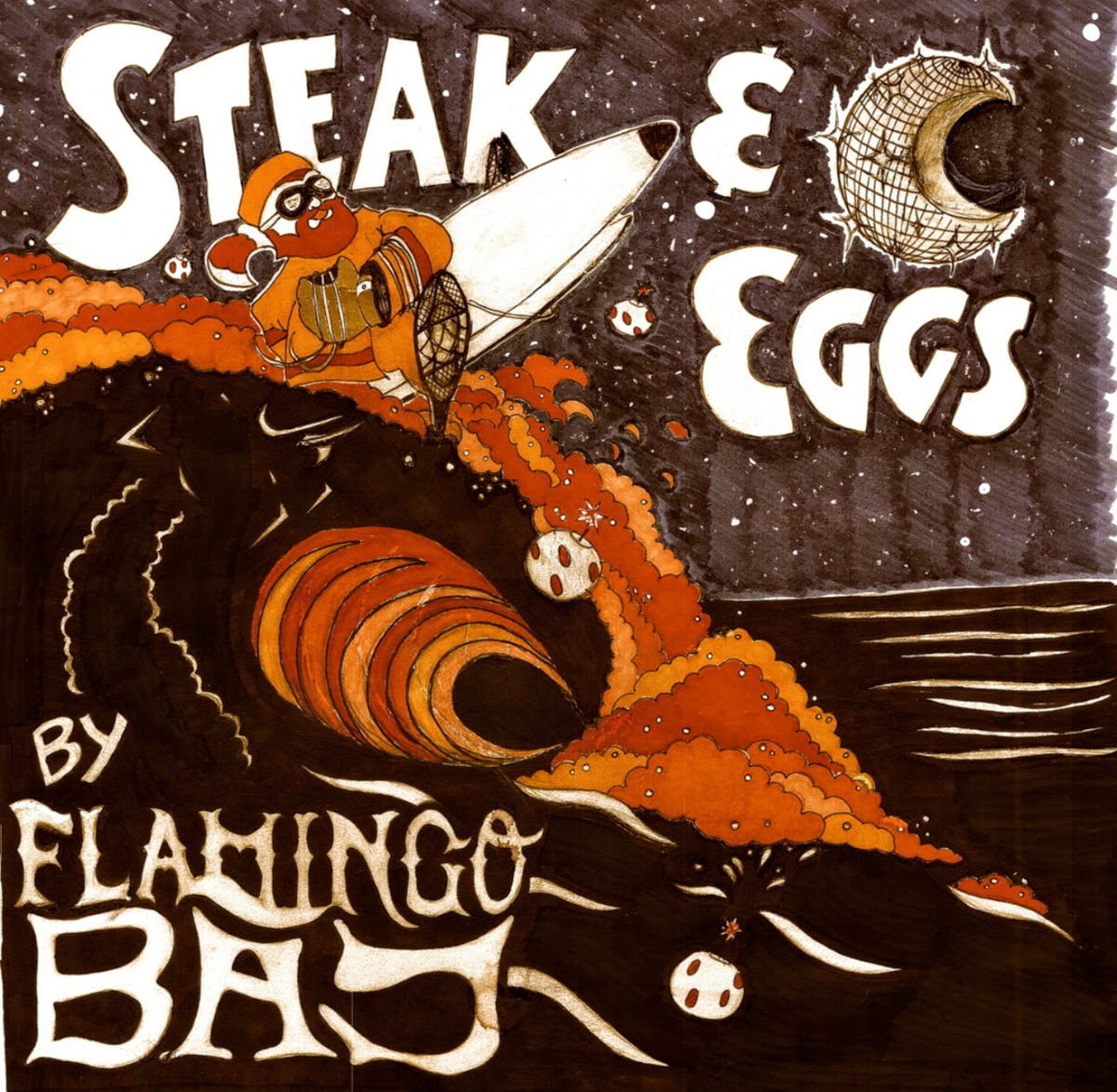 http://www.d4am.net/2015/04/flamingo-bay-steak-n-eggs.html