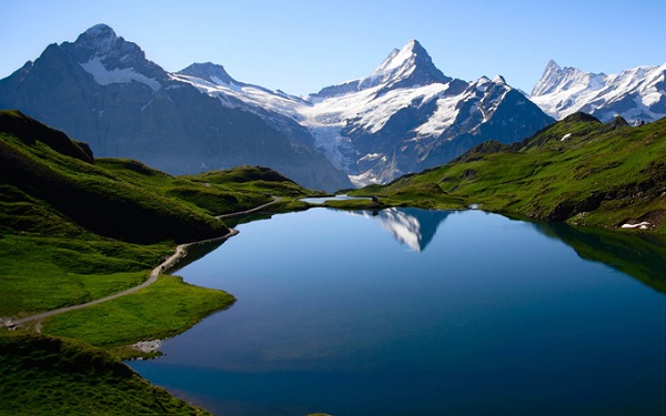 the most beautiful scenery in the world most beautiful places in rh beautyscenery com