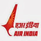 Air India Air Transport Services Limited (AIATSL) Recruitment 2014