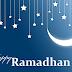 segenap uprealband mengucapkan selamat menunaikan ibadah di bulan Ramadhan