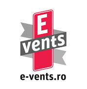 E-vents Romania