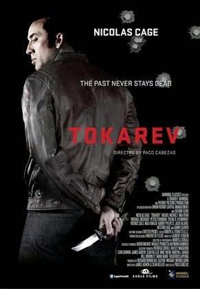descargar Tokarev