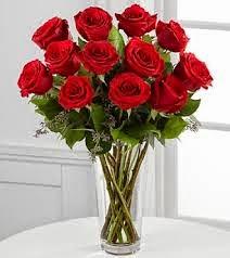 perawatan kulit natural bunga mawar sabun natural