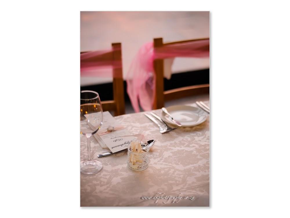 DK Photography DVD+Slideshow-225 Cindy & Freddie's Wedding in Durbanville Hills  & Blouberg  Cape Town Wedding photographer