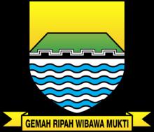 Anggota DPRD Kota Bandung Hasil Pemilu 2014