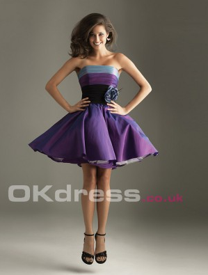 http://www.okdress.co.uk/shop/dress/okd603689/