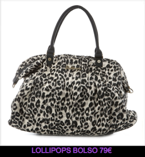 Bolsos Lollipops5