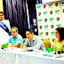 MOVISTAR PRESENTÓ APLICACIÓN OFICIAL DEL CONCURSO MUNDIAL DE MARINERA