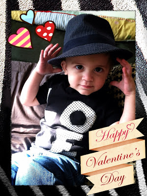 valentine toddler, valentine poses for kids, toddler fedora