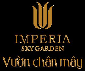 Imperia Sky Garden 423 Minh Khai | Chung cư 423 Minh Khai