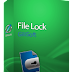 GiliSoft File Lock 8.2.0 Full Free Download