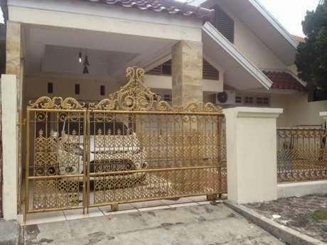 KRONOLOGIS AKBP IDHA ENDRI PRASTIONO DITANGKAP POLISI MALAYSIA 2014 LENGKAP