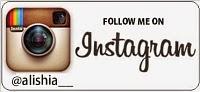 http://instagram.com/alishia__