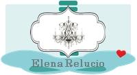 http://elenarelucio.wix.com/elenarelucio
