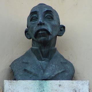 Josip Kozarac - Emil Bohutinsky, 1936.